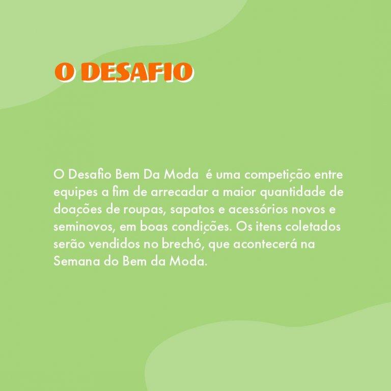 99fb00b3-392a-4638-9c57-21194da8c21a